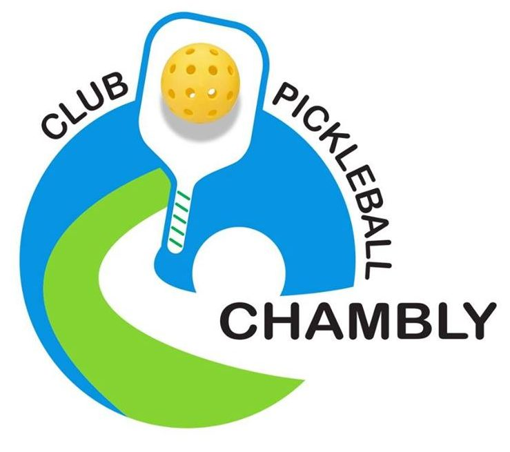 Club de Pickleball Chambly