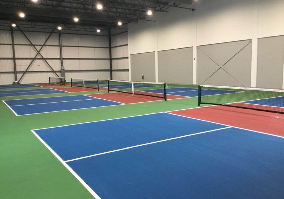 Centre Sportif de Chambly