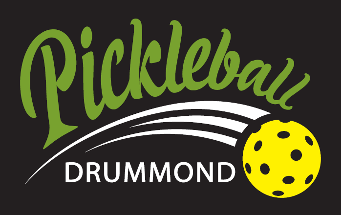 Pickleball Drummond