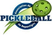 ASSOCIATION DE PICKLEBALL DE REPENTIGNY