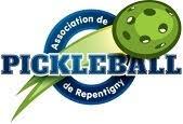 ASSOCIATION DE PICKLEBALL DE REPENTIGNY