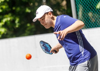 pickleball-ernesto-fajardo-3