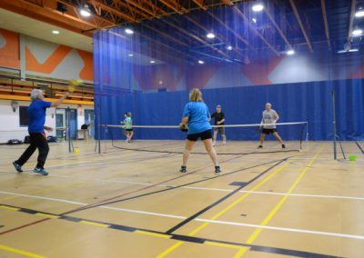 pickleball-saint-laurent-28