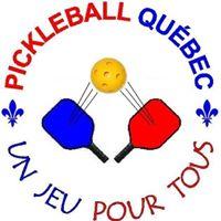 Fédération québécoise de pickleball