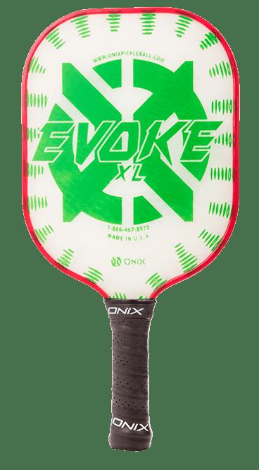ONIX EVOKE COMPOSITE XL