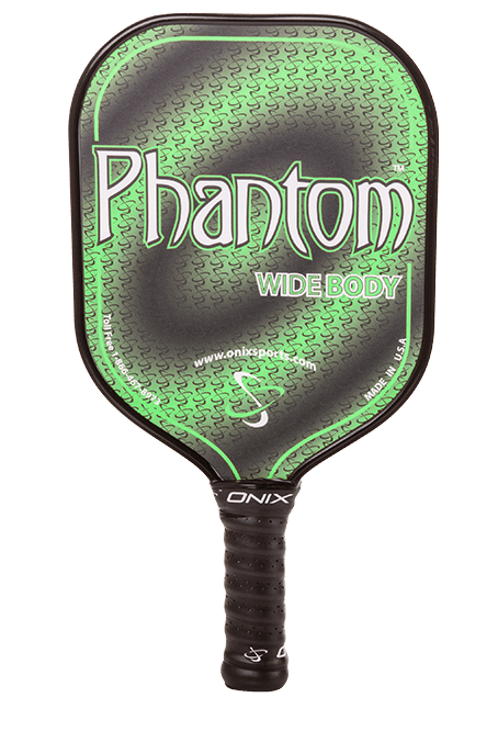 ONIX PHANTOM COMPOSITE
